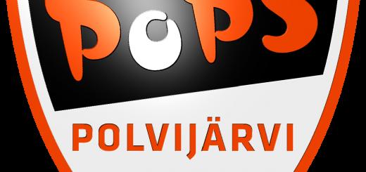 PoPS-78:n logo