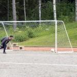 Polvijärvi Cup 2017 - 01
