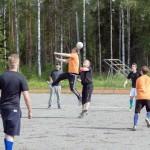 Polvijärvi Cup 2017 - 03