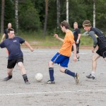 Polvijärvi Cup 2017 - 04