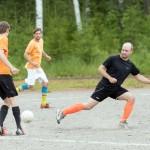 Polvijärvi Cup 2017 - 06