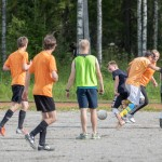 Polvijärvi Cup 2017 - 07