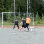 Polvijärvi Cup 2017 - 09