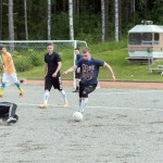 Polvijärvi Cup 2017 - 10