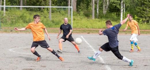 Polvijärvi Cup 2017 - 11