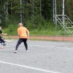 Polvijärvi Cup 2017 - 12