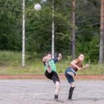 Polvijärvi Cup 2017 - 13