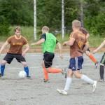 Polvijärvi Cup 2017 - 15