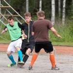 Polvijärvi Cup 2017 - 16