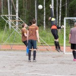 Polvijärvi Cup 2017 - 17