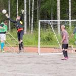 Polvijärvi Cup 2017 - 18