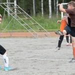 Polvijärvi Cup 2017 - 20