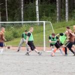 Polvijärvi Cup 2017 - 22