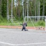 Polvijärvi Cup 2017 - 23