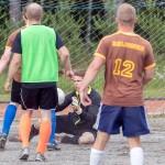 Polvijärvi Cup 2017 - 24