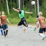 Polvijärvi Cup 2017 - 25