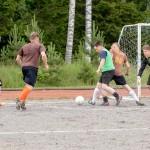 Polvijärvi Cup 2017 - 26