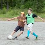 Polvijärvi Cup 2017 - 27