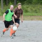 Polvijärvi Cup 2017 - 28