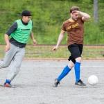 Polvijärvi Cup 2017 - 29
