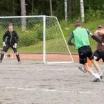 Polvijärvi Cup 2017 - 30