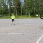 Polvijärvi Cup 2017 - 31
