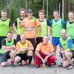 Polvijärvi Cup 2017 - 32