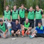 Polvijärvi Cup 2017 - 33