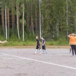 Polvijärvi Cup 2017 - 34