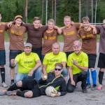 Polvijärvi Cup 2017 - 35
