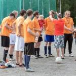 Polvijärvi Cup 2017 - 36