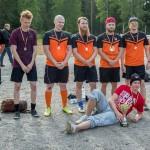 Polvijärvi Cup 2017 - 37