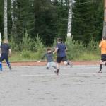 Polvijärvi Cup 2017 - 38
