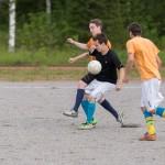 Polvijärvi Cup 2017 - 39