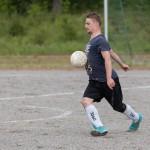 Polvijärvi Cup 2017 - 40