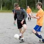 Polvijärvi Cup 2017 - 41