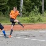 Polvijärvi Cup 2017 - 42