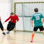 Futsalpuulaaki 2015 -01