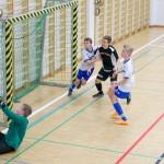 Futsalpuulaaki 2015 -02