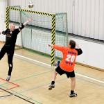 Futsalpuulaaki 2015 -03