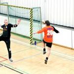 Futsalpuulaaki 2015 -04
