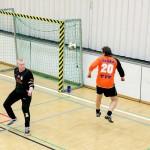 Futsalpuulaaki 2015 -05