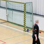 Futsalpuulaaki 2015 -06