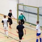 Futsalpuulaaki 2015 -09
