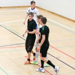 Futsalpuulaaki 2015 -10