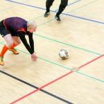Futsalpuulaaki 2015 -11