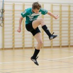 Futsalpuulaaki 2015 -12
