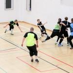 Futsalpuulaaki 2015 -14