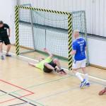 Futsalpuulaaki 2015 -15