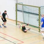 Futsalpuulaaki 2015 -16